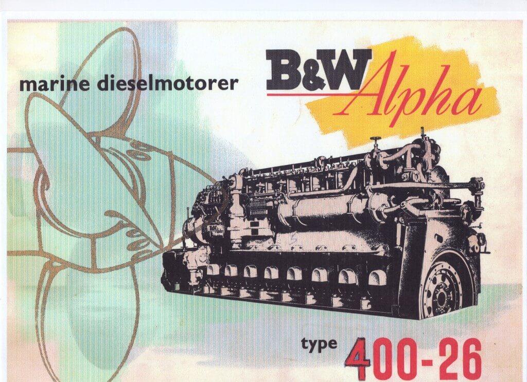 Alpha0001