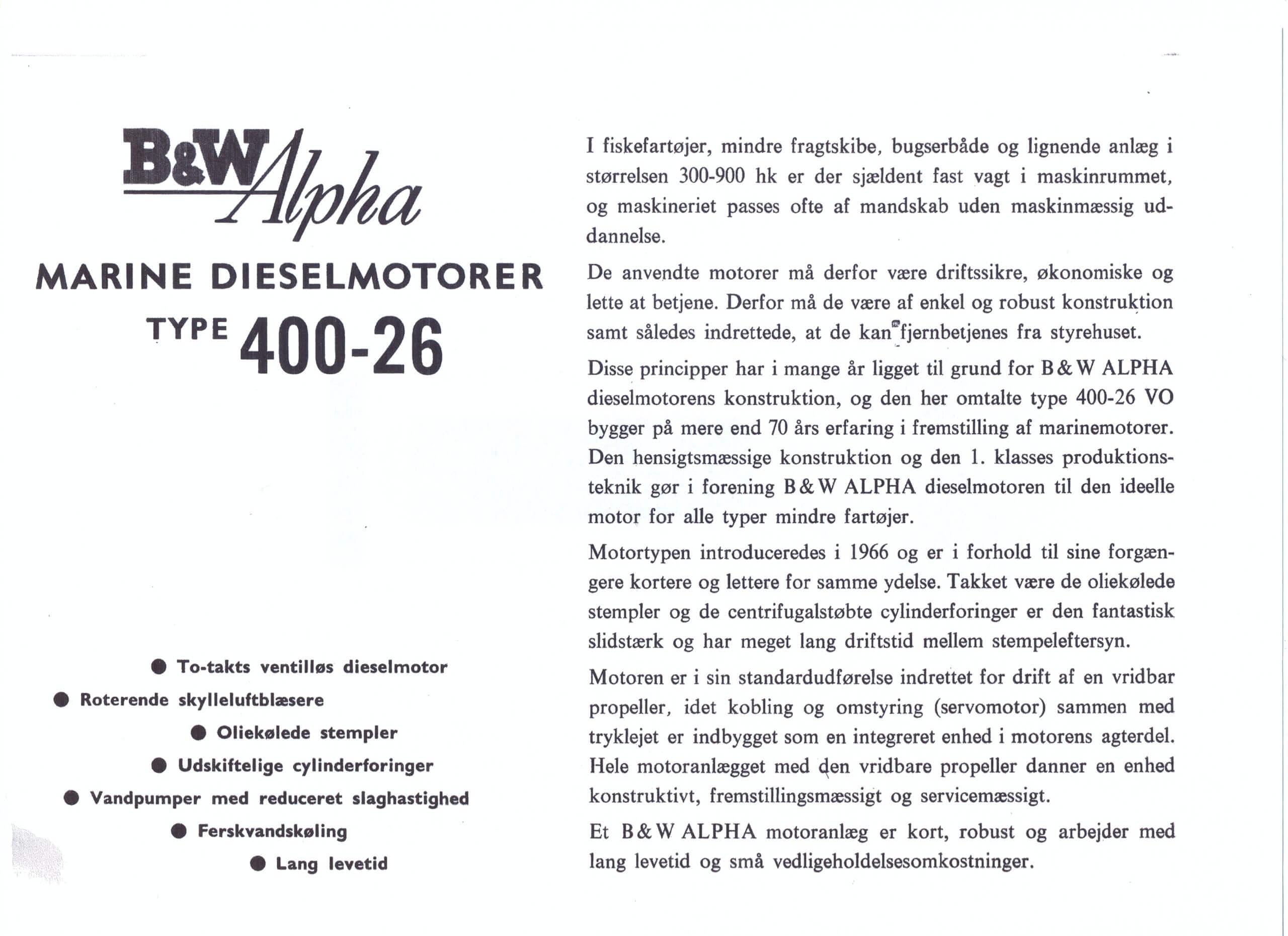 Alpha0003