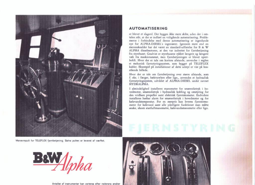Alpha0012