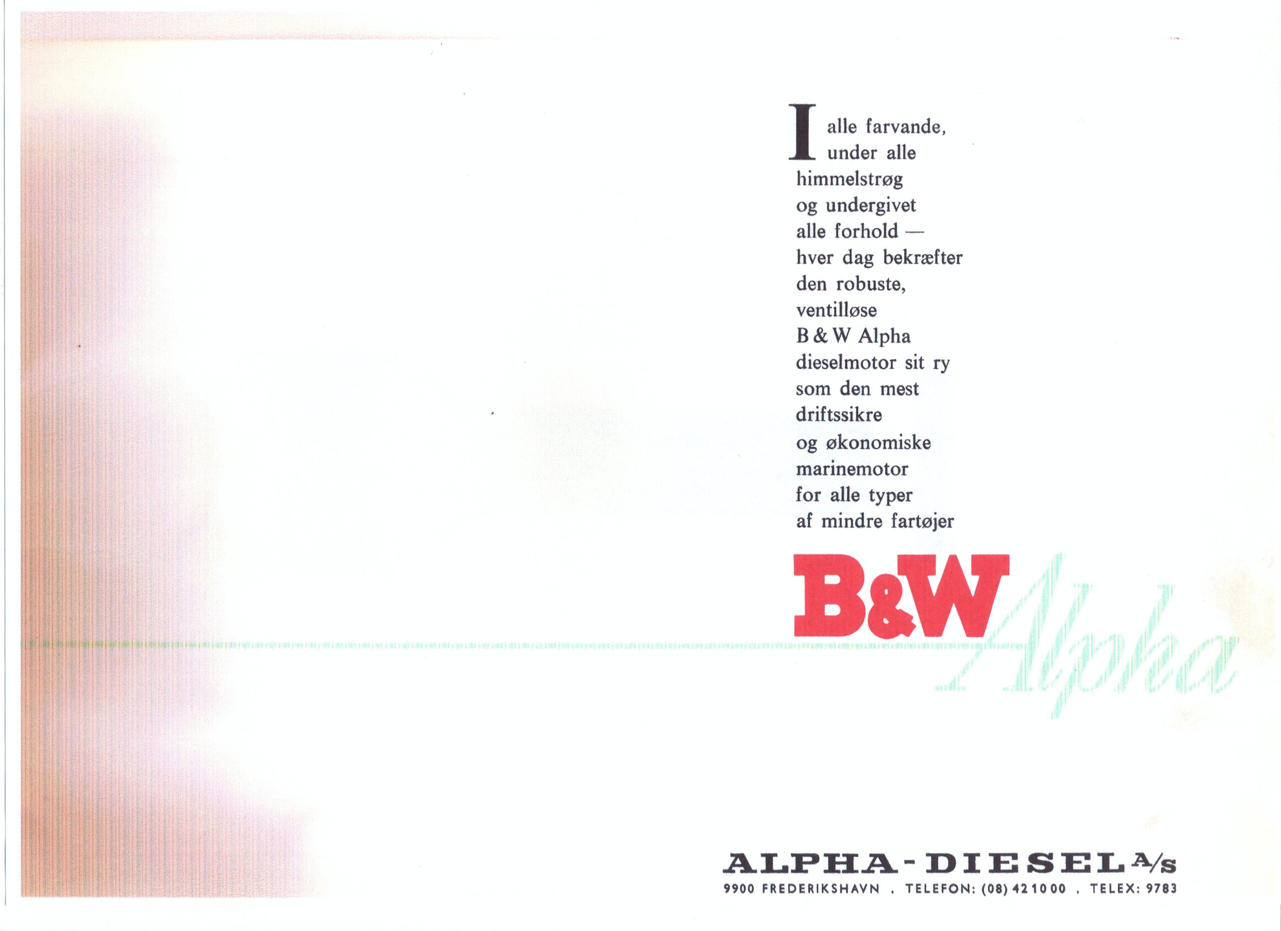 Alpha0015