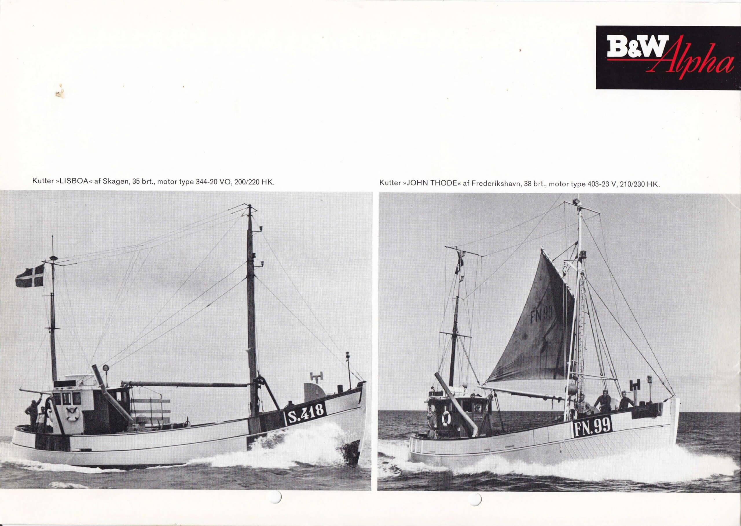 B&W Alpha-1967_Page_2