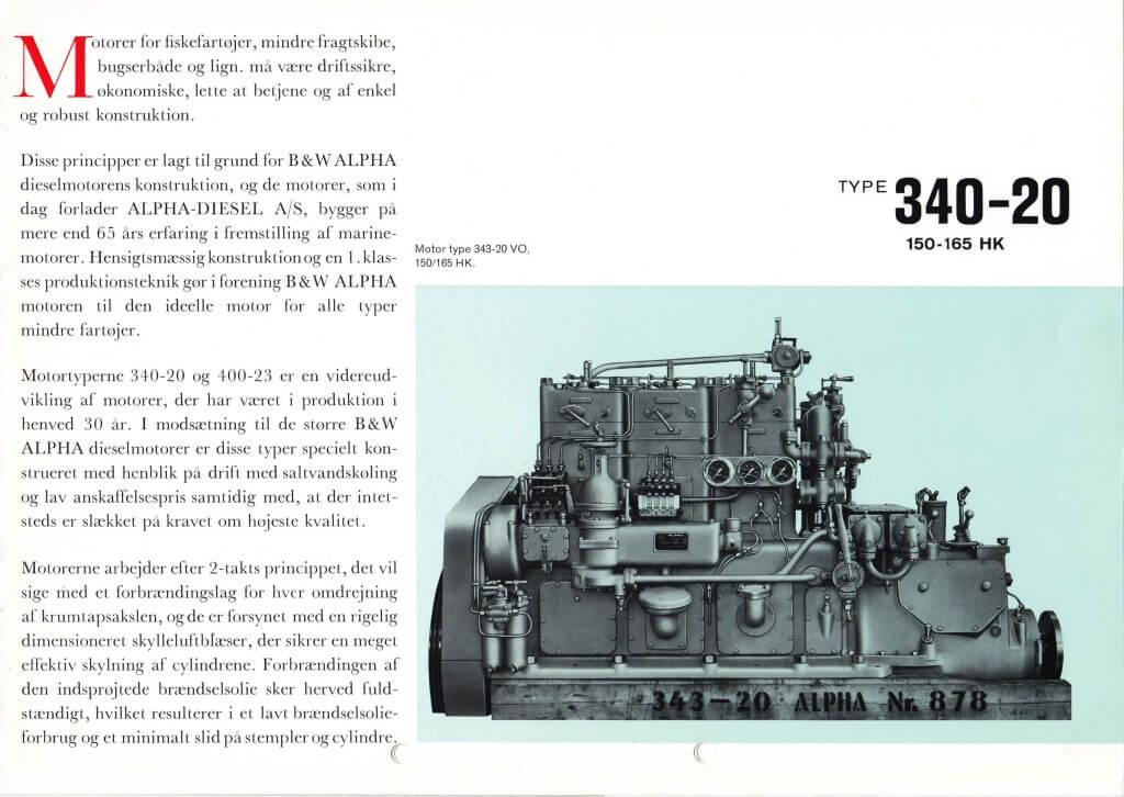 B&W Alpha-1967_Page_3