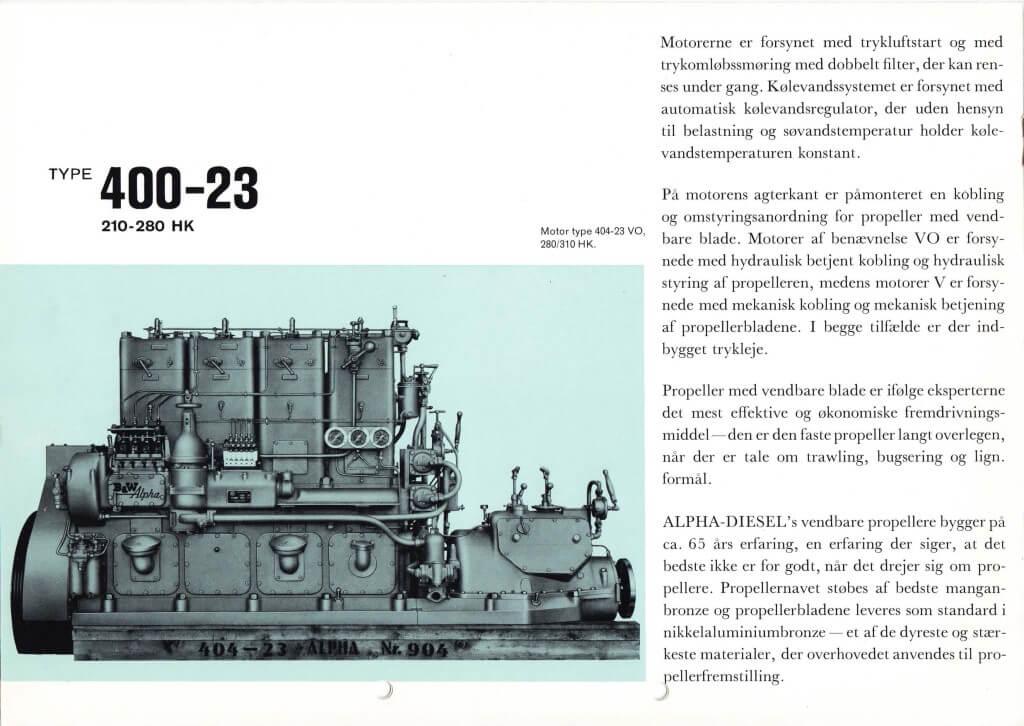B&W Alpha-1967_Page_4