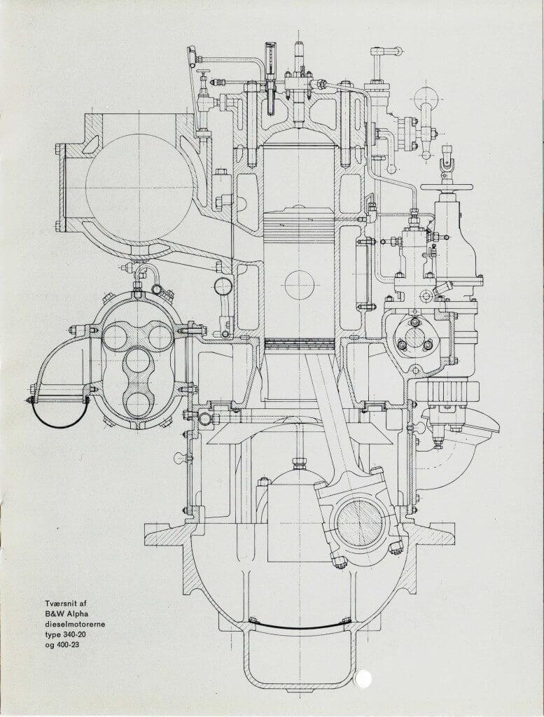 B&W Alpha-1967_Page_5