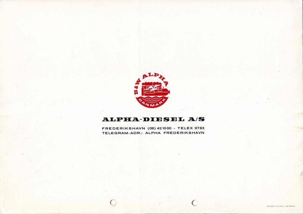 B&W Alpha-1967_Page_8