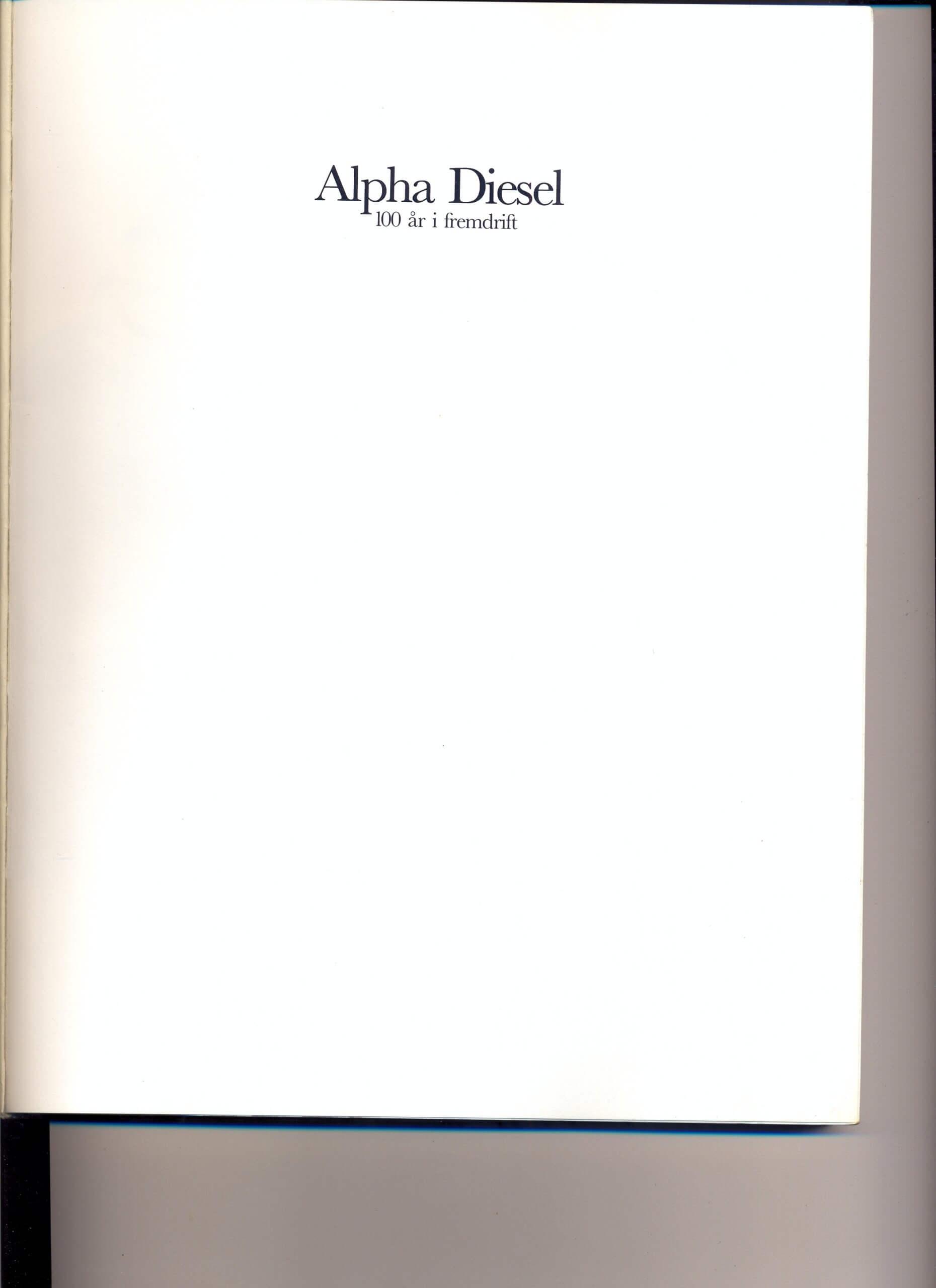 B&W_Alpha0005