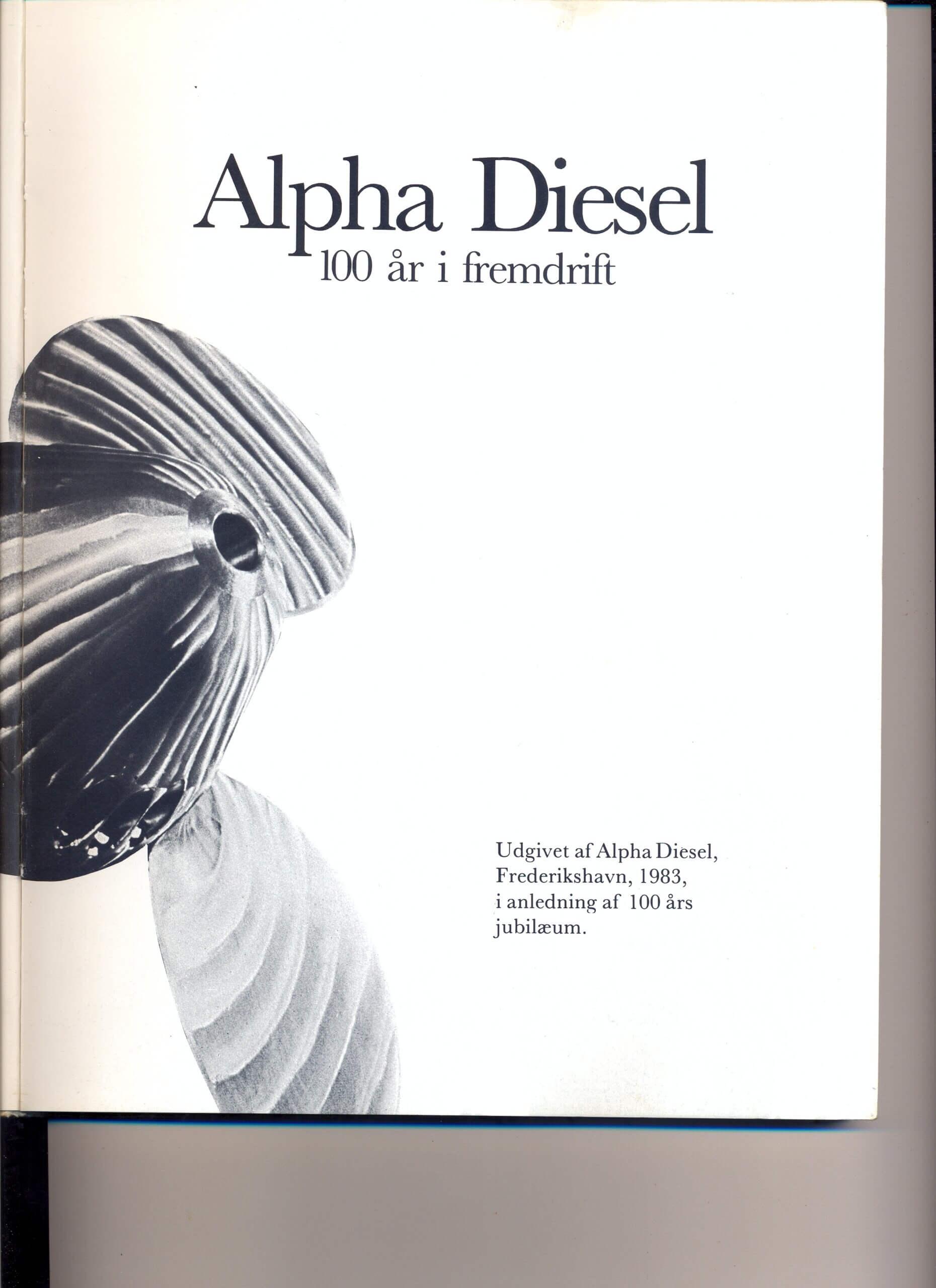 B&W_Alpha0007