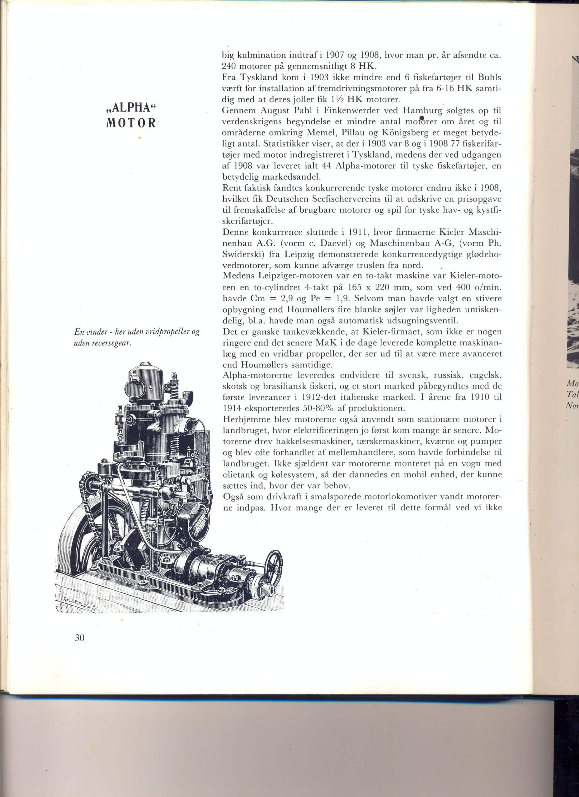 B&W_Alpha0034