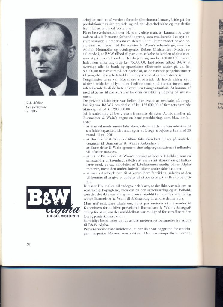 B&W_Alpha0062