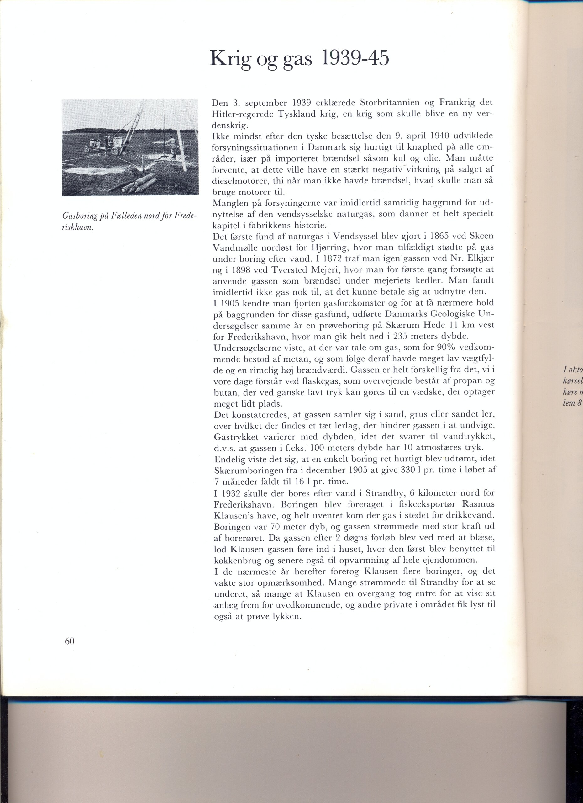B&W_Alpha0064