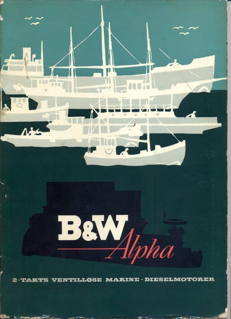 B&W_Alpha_a0001