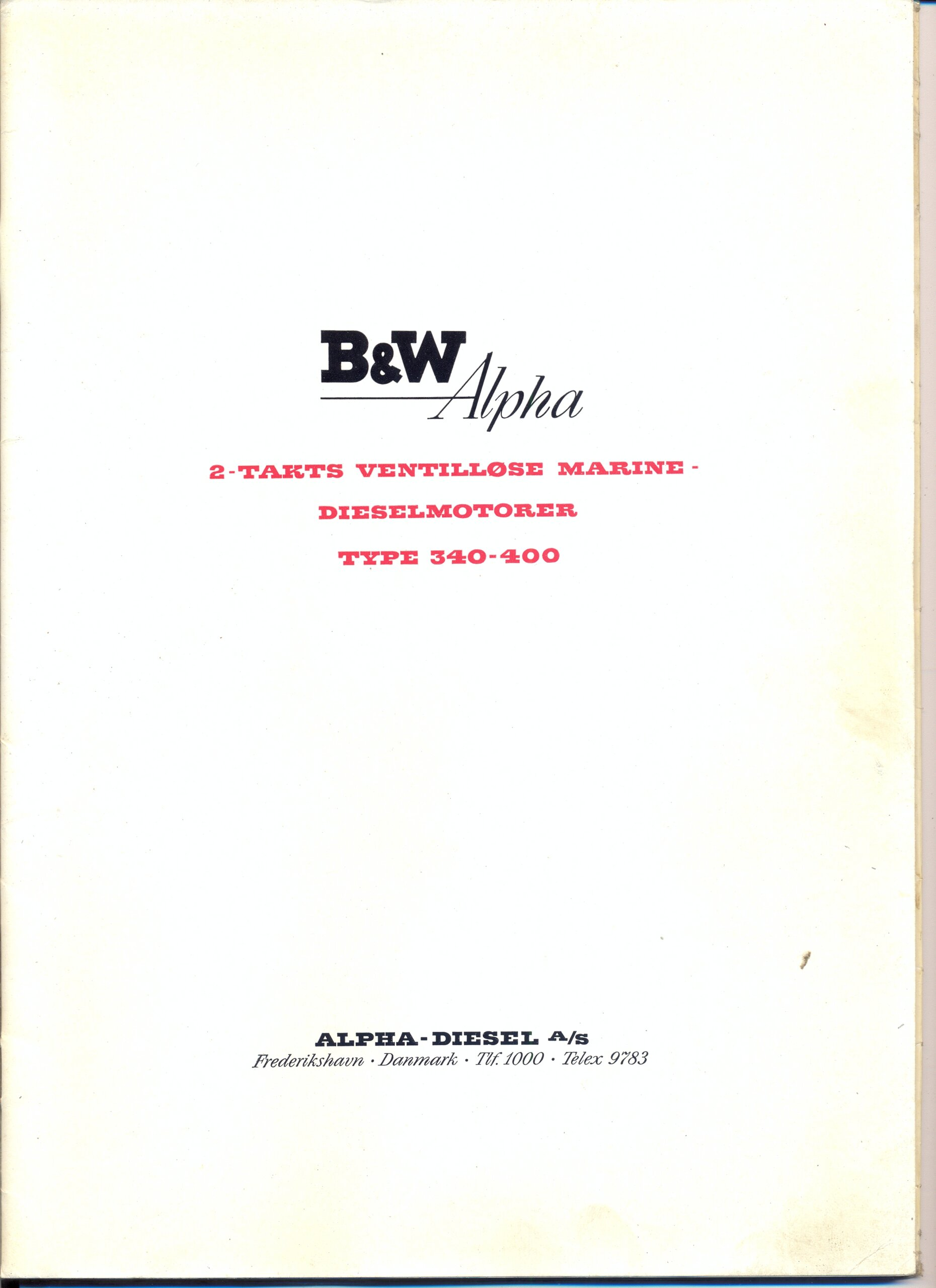 B&W_Alpha_a0002