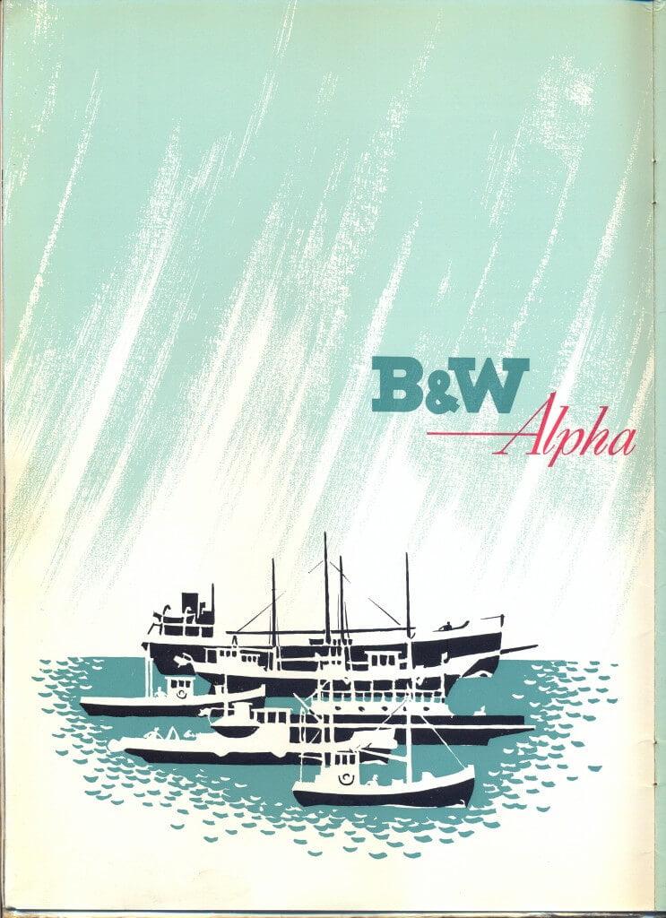 B&W_Alpha_a0009