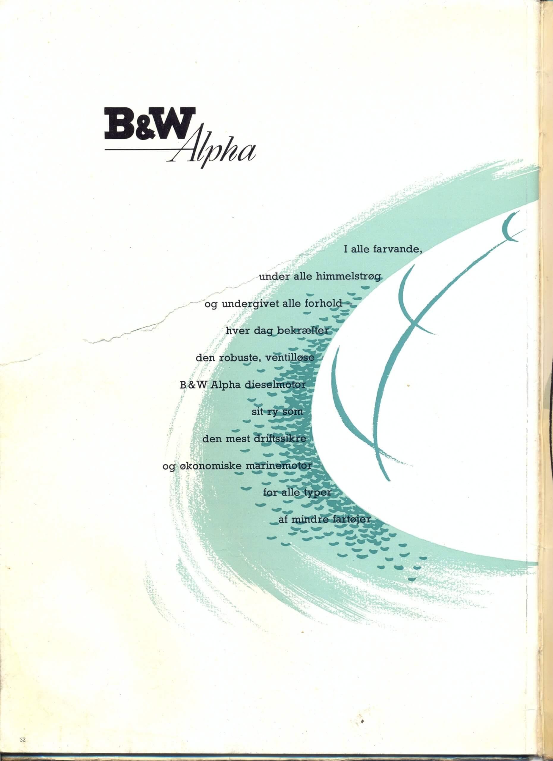 B&W_Alpha_a0033