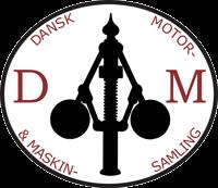 Dansk Motor- og Maskinsamling