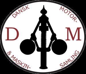 Dansk Motor- & Maskinsamling