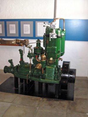 grenaa_24t_2_takts-raaoliemotor_aarg_1933