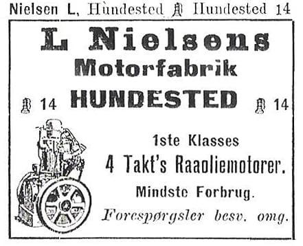 l_nielsen_motoren_expres_ca_1910
