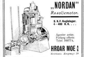 nordan_1