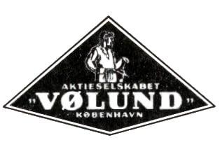 voelund_logo (2)
