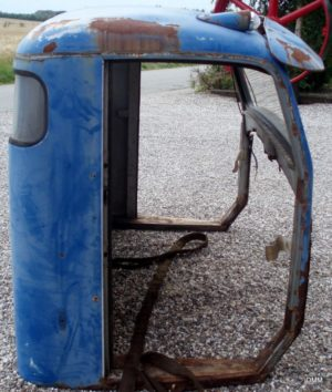 P8020081
