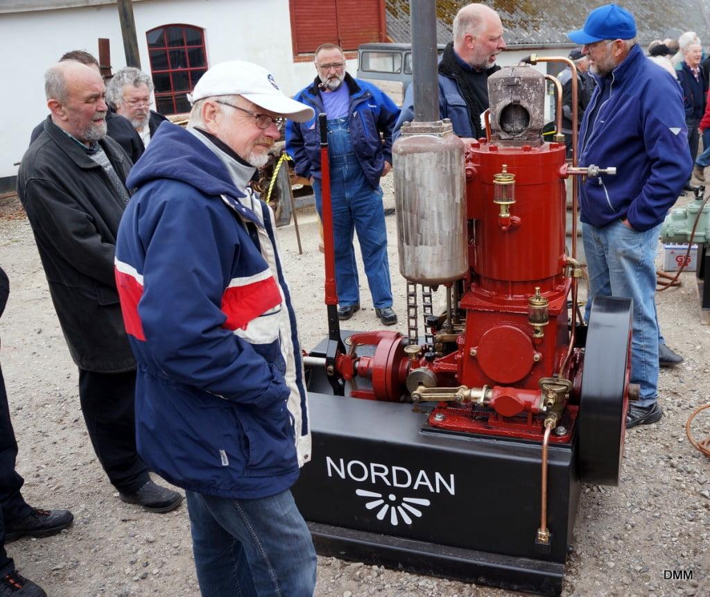 Motor og maskinmuseum 006
