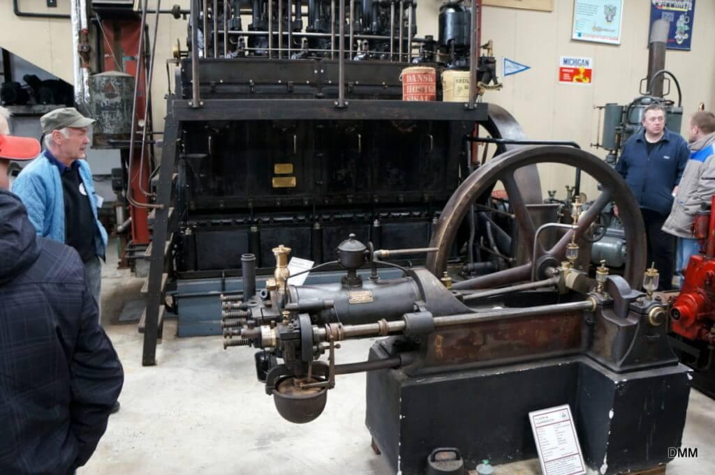 Motor og maskinmuseum 021