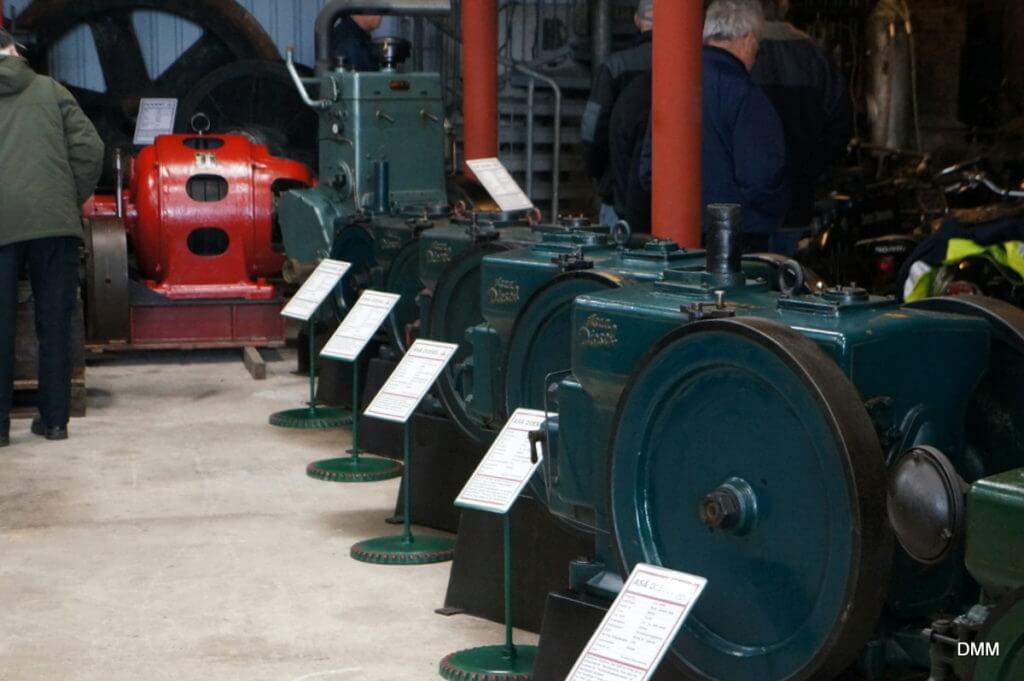 Motor og maskinmuseum 022