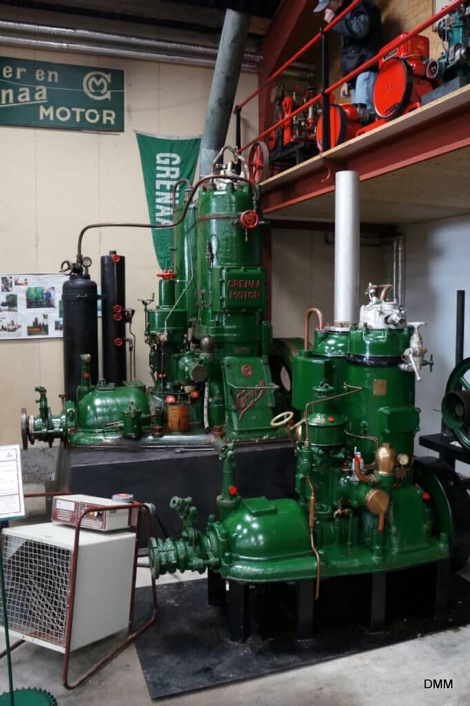 Motor og maskinmuseum 023