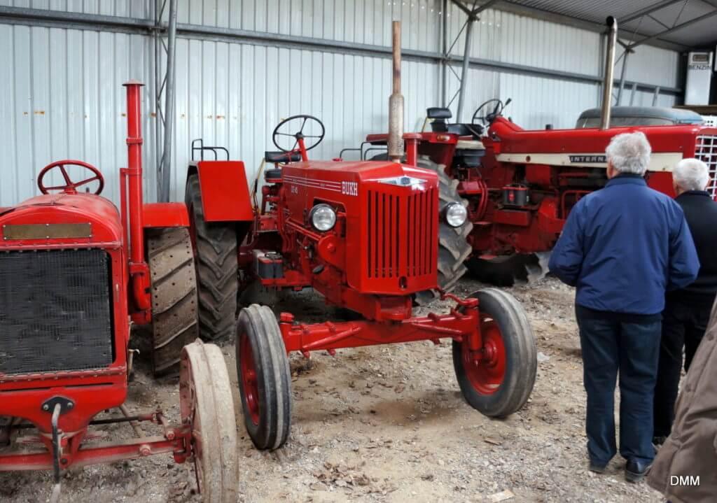 Motor og maskinmuseum 028