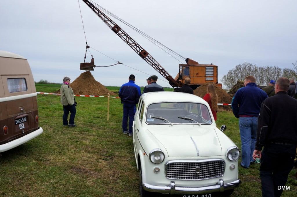 Motor og maskinmuseum 029