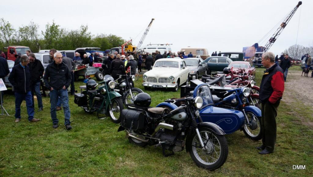 Motor og maskinmuseum 033