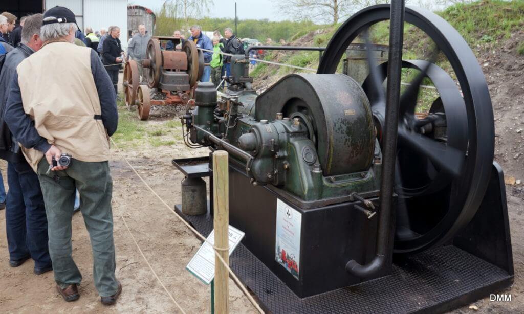 Motor og maskinmuseum 034