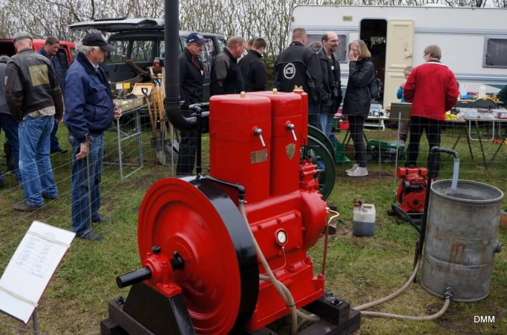 Motor og maskinmuseum 036