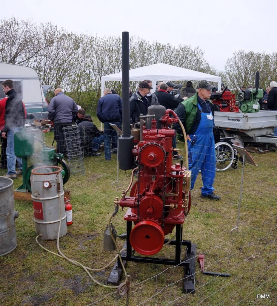 Motor og maskinmuseum 037