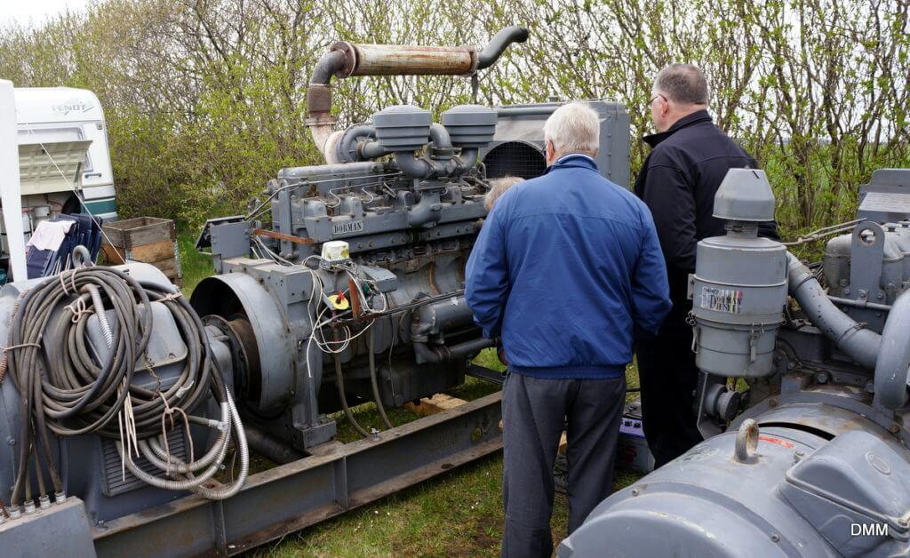 Motor og maskinmuseum 039