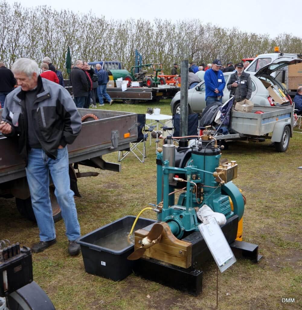 Motor og maskinmuseum 042