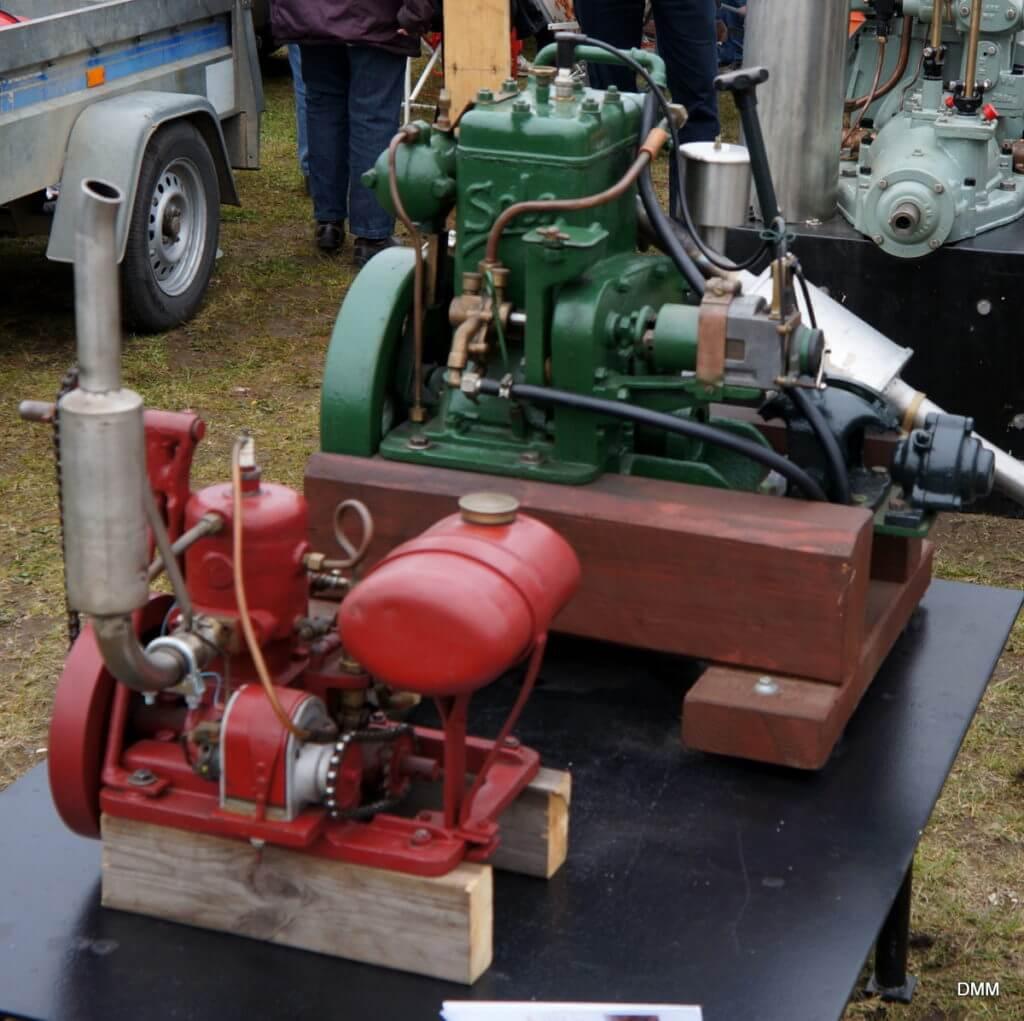 Motor og maskinmuseum 043