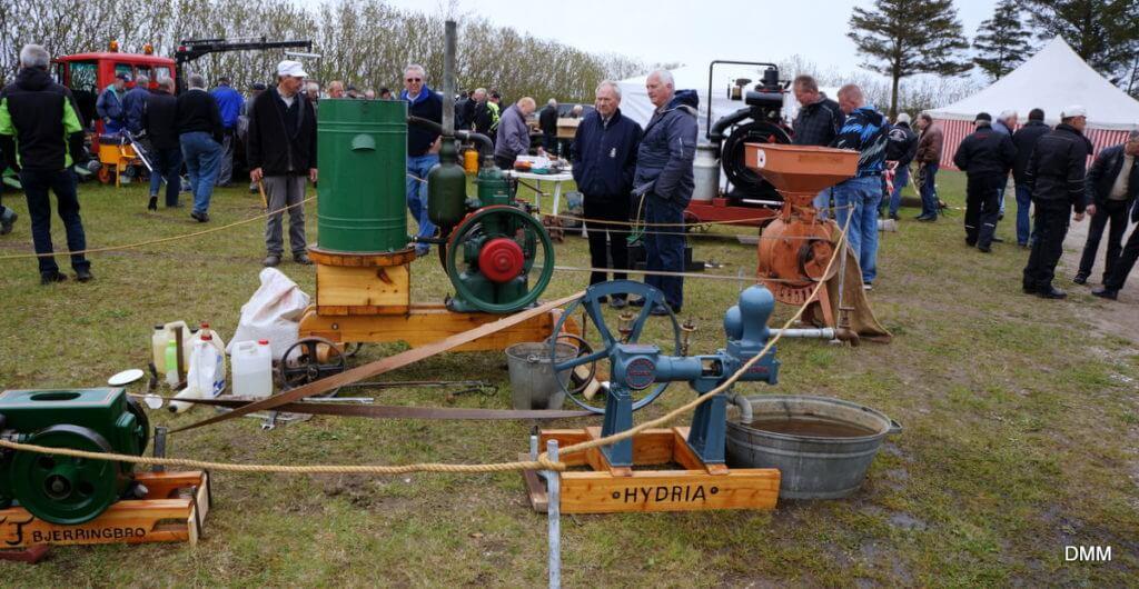 Motor og maskinmuseum 045