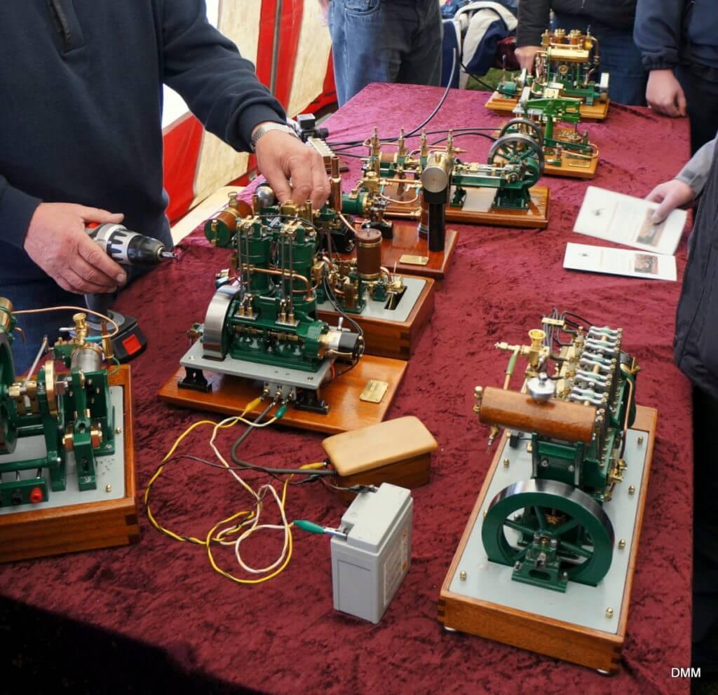 Motor og maskinmuseum 048