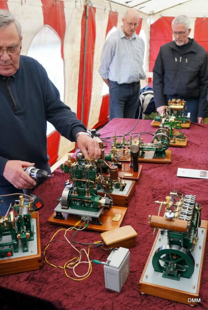 Motor og maskinmuseum 049