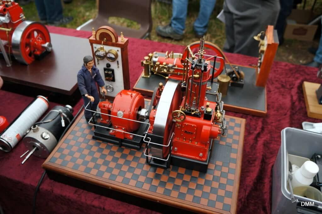 Motor og maskinmuseum 050