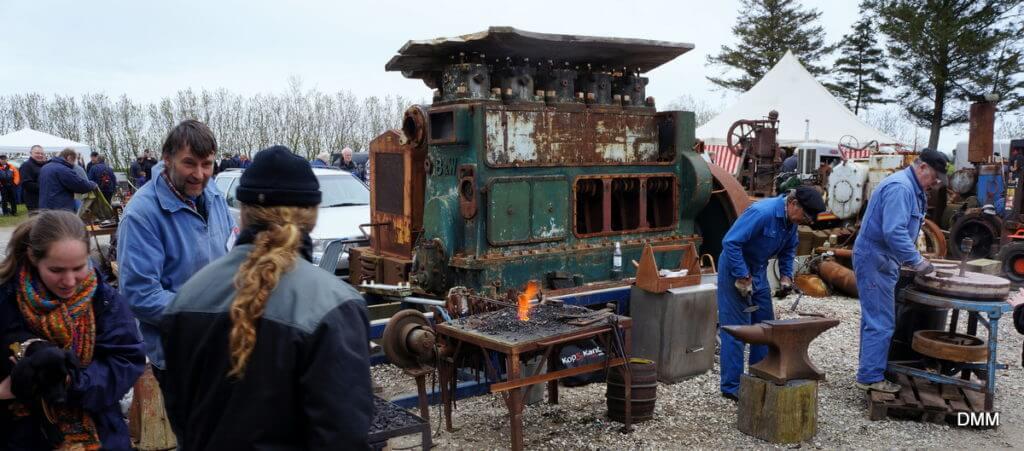 Motor og maskinmuseum 057