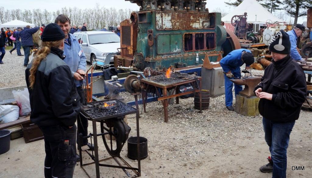 Motor og maskinmuseum 058