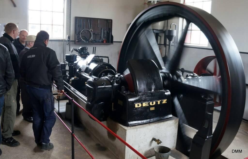 Motor og maskinmuseum 063