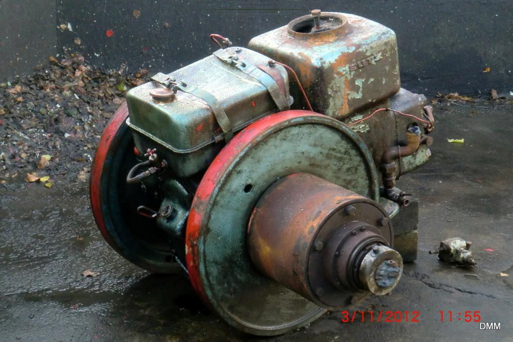 2012-03-11 motorsamling 018