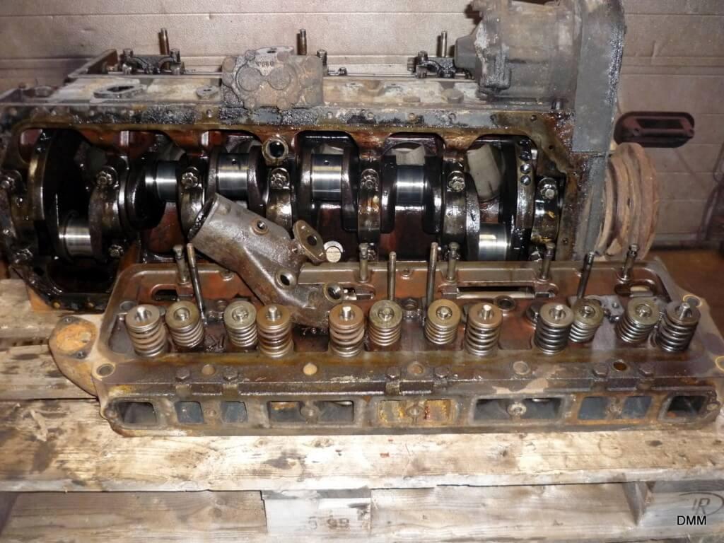 P1020956