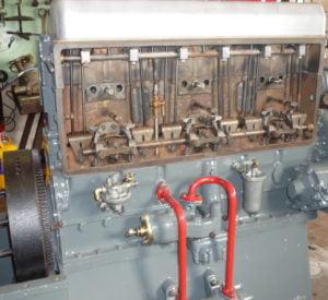P1030193