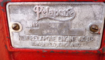 P1030366