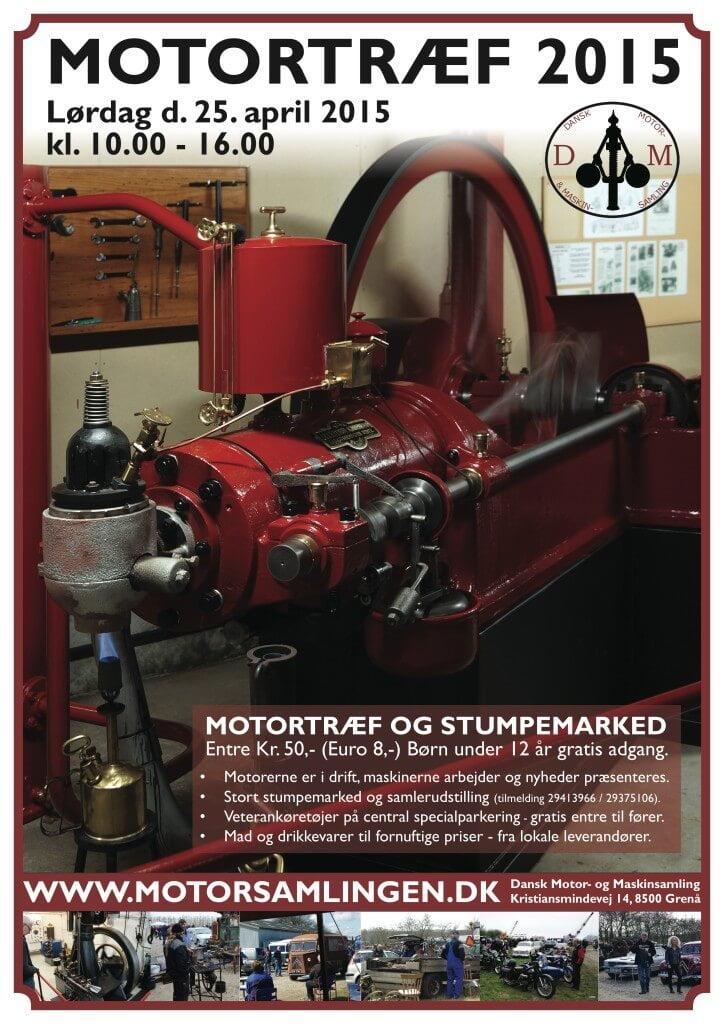 motor-2015-3